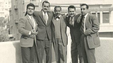 عبد اللطيف فتحي