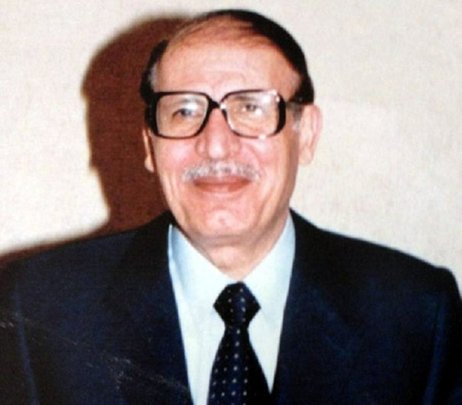 محمود الزعبي