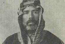 صورة خالد الحكيم (الحمصي)