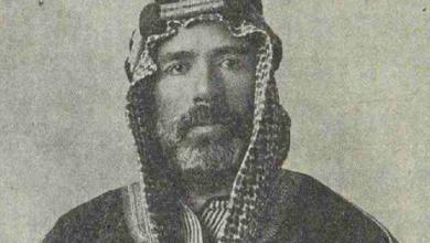 خالد الحكيم (الحمصي)
