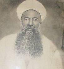 محمود أبو الشامات