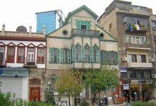 صورة دمشق: مدرسة الفيحاء