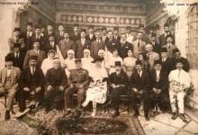 صورة عماد الأرمشي: وثائقي المشفى الحميدي / الغرباء / المستشفى الوطني 5