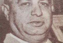 صورة البلاغ العسكري الثالث لانقلاب حسني الزعيم