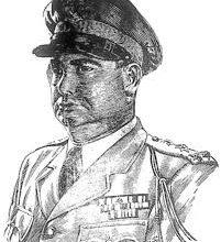 البلاغ العسكري الرابع لانقلاب حسني الزعيم