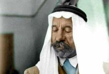 صورة سلطان الأطرش