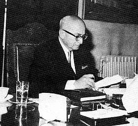 الاتفاقية السورية السوفيتية 1957
