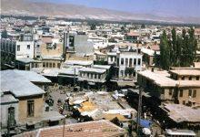 صورة دمشق: سوق على باشا (ساحة سوق الخيل)