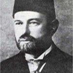 صورة غورو 1920