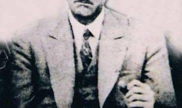 إبراهيم هنانو زعيم الكتلة الوطنية وقائد الثورة السورية في الشمال