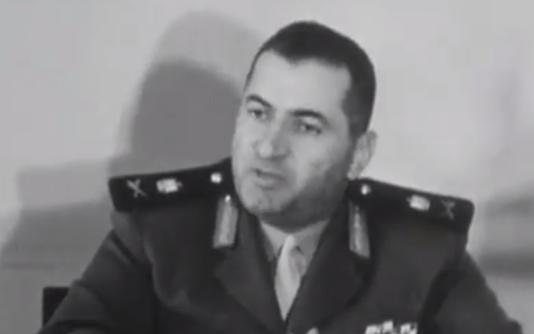 صورة فيديو – مقابلة مع عبد الكريم زهر الدين