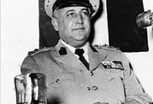 صورة نص الاتفاق السوري – اللبناني 1952