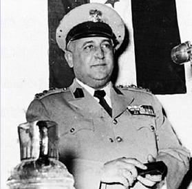 نص الاتفاق السوري - اللبناني 1952