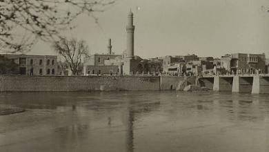 إحصائيات وأرقام – محافظة دير الزور