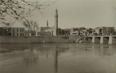 صورة إحصائيات وأرقام – محافظة دير الزور