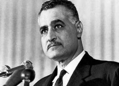 صورة قانون إلغاء قانون العشائر في سورية عام 1958