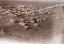 صورة إحصائيات وأرقام – محافظة الحسكة