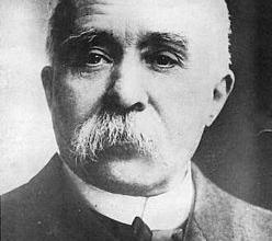 اتفاق فيصل - كليمنصو 1920