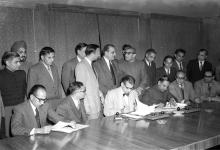 صورة العلاقات السورية – الباكستانية