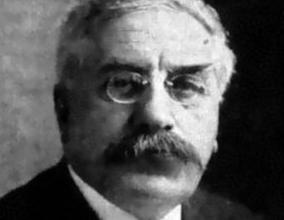 برقية رئيس الوزراء الفرنسي إلى فيصل 1920