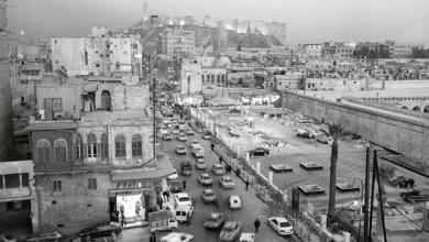 إحصائيات المدن والمحافظات السورية