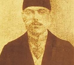 عبد الكريم الخليل