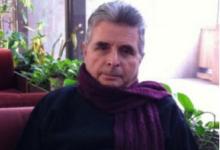 صورة د. عزة علي آقبيق: الأستاذ أكرم العلبي العالم المؤرخ المحقق الزاهد