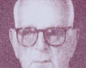عبد الوهاب حومد