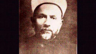 باسل عمر حريري- محمد راغب الطبّاخ