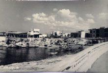 صورة أسماءُ مدينة اللاذقيـَّة عبر التاريخ