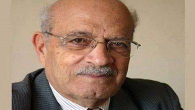 باسل عمر حريري- الدكتور الأديب عمر دقاق