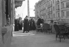 صورة فندق بارون 1937