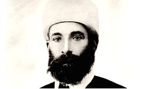 ذوقانالأطرش عام 1907