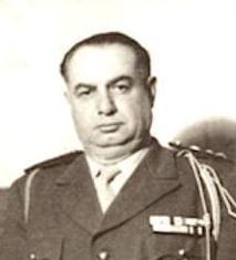 موقف الاتحاد السوفيتي من إنقلاب حسني الزعيم عام 1949