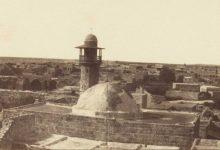 صورة الجامعُ العمريُّ في اللاذقيَّة
