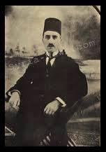 باسل عمر حريري - إحسان الجابري