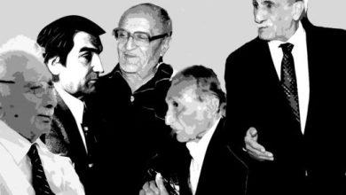 صورة الحياة المدنيّة والسياسية الكردية في سورية (1)