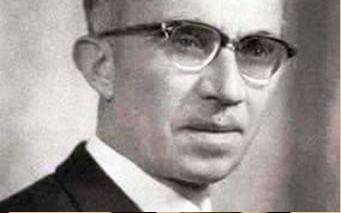 باسل عمر حريري - الرئيس الراحلناظم القدسي