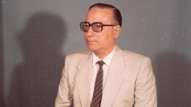 باسل عمر حريري- الدَّكتُور محمَّد خير عمر الحلوانيُّ