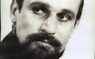 باسل عمر حريري - الفنان التشكيلي لؤي كيالي