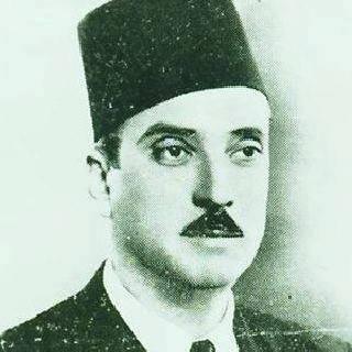 باسل عمر حريري- الفنان محمد النصار