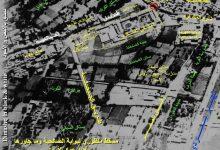 صورة دمشق – سينما جناق قلعة