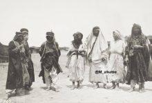 صورة مهند الكاطع: إسكان التركمان في الرقة