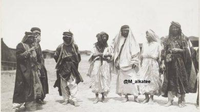 صورة مهند الكاطع: إضاءة .. إسكان التركمان في الرقة