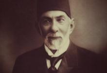 صورة من مذكرات أدهم آل الجندي: مرعي باشا الملاح والكباش العربي البريطاني في دير الزور