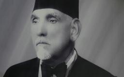 محمد نوري الفتيح ..رئيس بلدية دير الزور