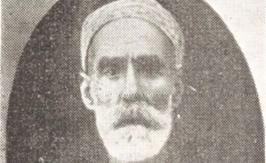 أحمد الزيبق