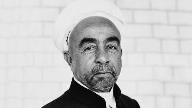 صورة الموقف الأردني من الثورة السورية الكبرى 1925-1927