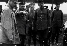 صورة موتى العرب في الحرب العالمية الأولى