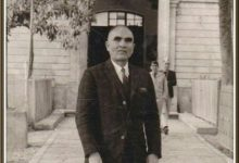 م.عبد الرحمن الجاسر- عمر محمد كردي